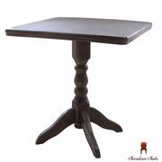 Купить стол деревянный недорого,  Стол Примо